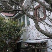 Picture of Jomyoji property in Kamakura