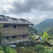 sagamihara-farm-house