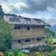 New house build in Fujino